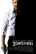 Three Days to Kill