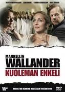 Wallander: Dödsängeln (TV film)