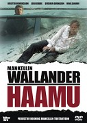 Wallander: Vålnaden (TV film)