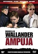 Wallander: Skytten (TV film)