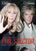 Phil Spector (TV film)