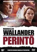 Wallander: Arvet (TV film)