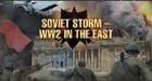 Velká vlastenecká válka (TV seriál)