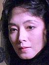 Yôko Shimada