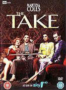 Take, The (TV seriál)