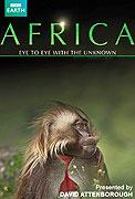 Africa (TV seriál)