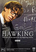 Hawking (TV film)