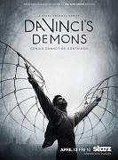 Da Vinci's Demons (TV seriál)