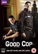 Good Cop (TV seriál)