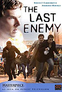 Last Enemy, The (TV seriál)