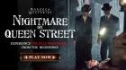 MurdochMysteries: Nightmare on Queen Street [TV seriál]