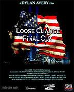 Loose Change: Final Cut (video film)