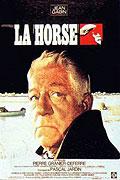 Horse La