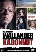 Wallander: Försvunnen (TV film)