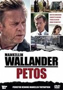 Wallander: Sveket (TV film)