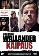 Wallander: Saknaden (TV film)