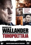 Wallander: Mordbrännaren (TV film)