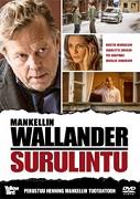 Wallander: Sorgfågeln (TV film)