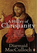 BBC.A.History.of.Christianity.2009