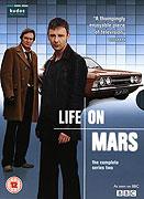 Life on Mars (TV seriál)