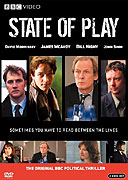 State of Play (TV seriál)