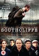 Southcliffe (TV seriál)