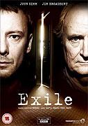 Exil (TV seriál)