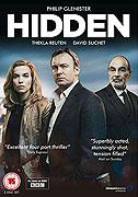 Hidden (TV seriál)