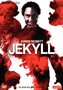 Jekyll (TV seriál)