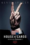 House of Cards (TV seriál)