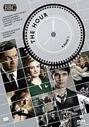 Hour, The (TV seriál)