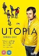 Utopia (TV seriál)