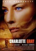 Poster k filmu        Charlotte Gray