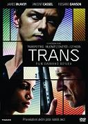Poster k filmu        Trans