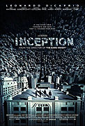 Poster k filmu        Počátek