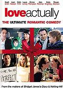 Poster k filmu        Láska nebeská