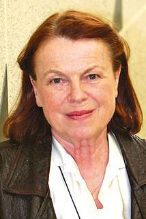 Iva Janžurová