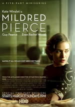mildred pierce /mildred pierceová/