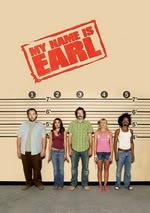my name is earl /jmenuju se earl/