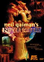 neverwhere /nikdykde/