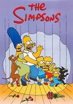 the simpsons /simpsonovi/