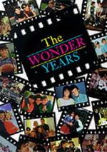 the wonder years /báječná léta/