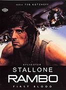 Poster k filmu         Rambo: První krev