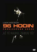 96 Hodin