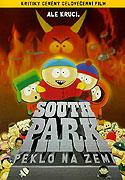 South Park : Peklo na Zemi