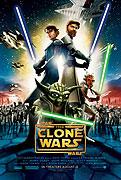 Klonové války