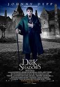 Temné stíny