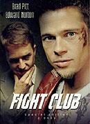 Klub rváčů