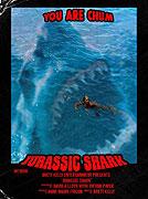 Jurassic Shark (2012)