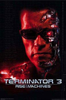 Terminátor 3